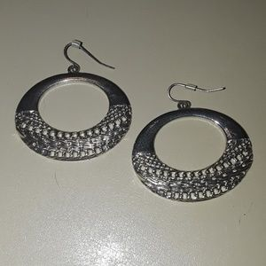Jewelry - Earrings